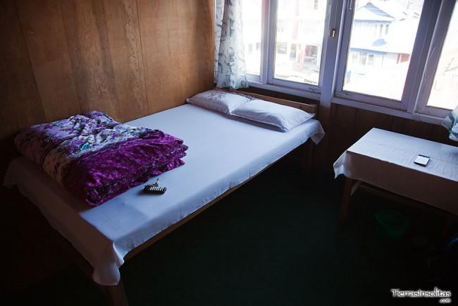 annapurna-view-lodge-&-restaurant-gorepani-nepal