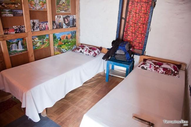 dipak-guesthouse-tikhedhunga-nepal