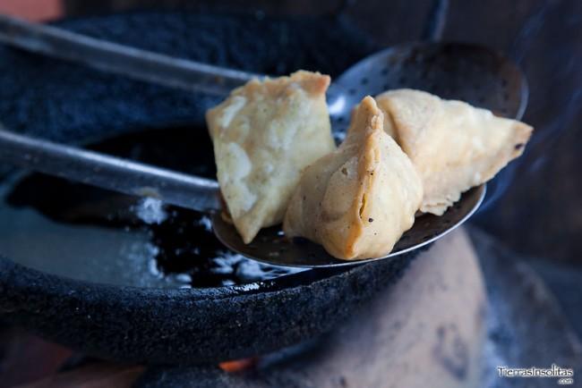 samosa-food-nepal