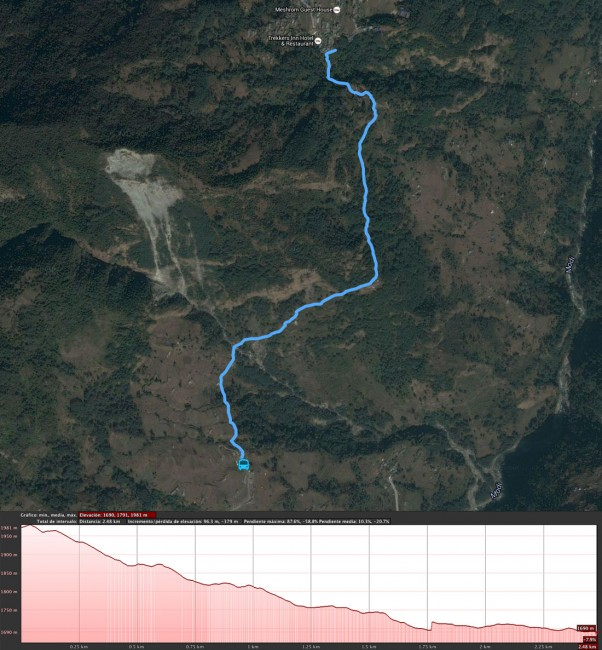 Dia4-trekking-poon-hill-track