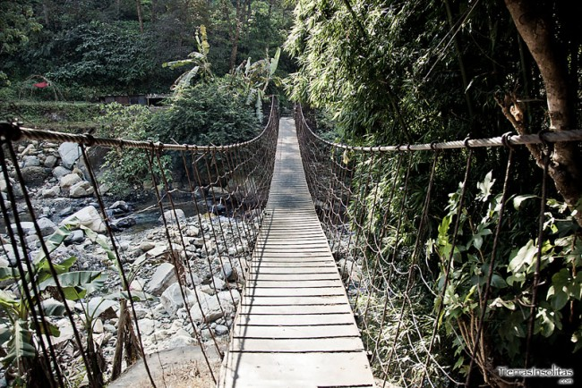 trekking-nayapul-tikhedhunga