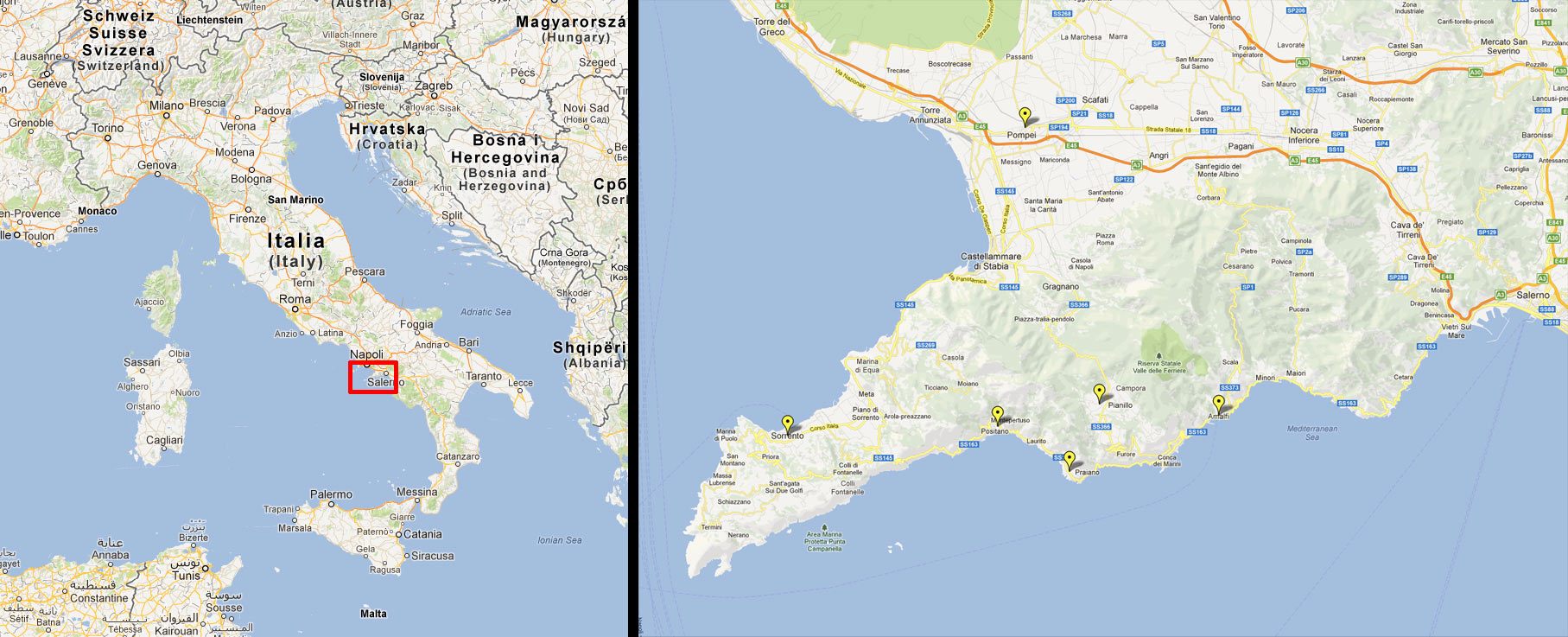 map of new youk with Dia 28 Amalfi Praiano Sorrento It on 2427326344 as well Relevance Some Brands Have It Some Need It further Florida likewise About Amorgos as well File Jackson Heights 1.