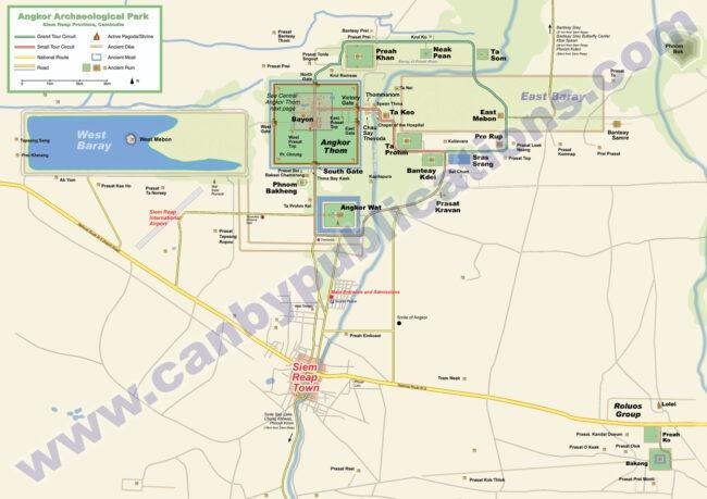 map-angkor-main-cambodia-1500