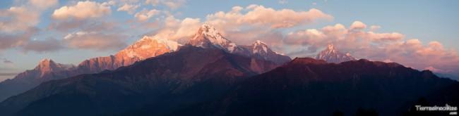 panorama-poon-hill-nepal-01