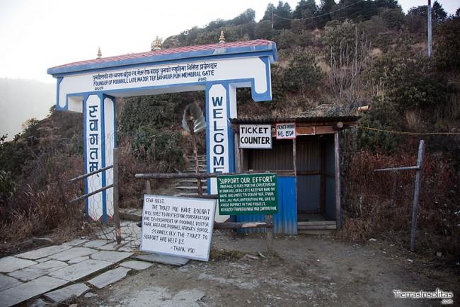 poon-hill-nepal-01
