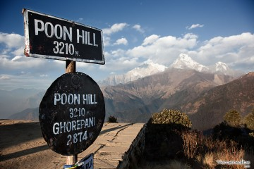 poon-hill-nepal