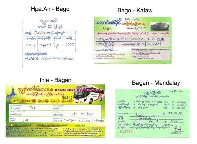 billetes_bus