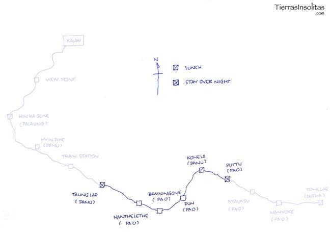 trekking-kalaw_dia02