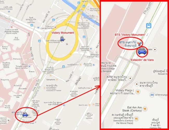 de_bangkok_a_maeklong_mapa