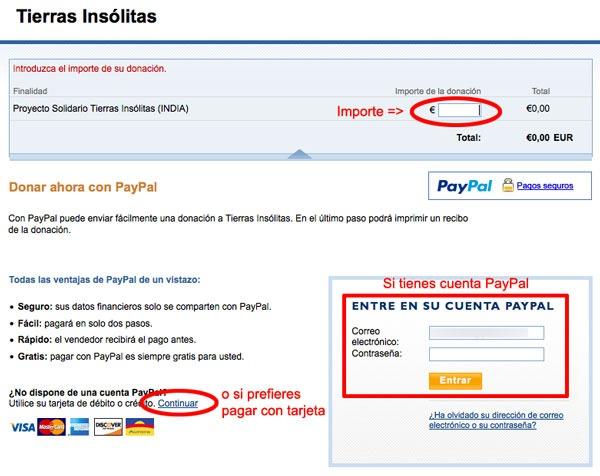 pago_paypal_01