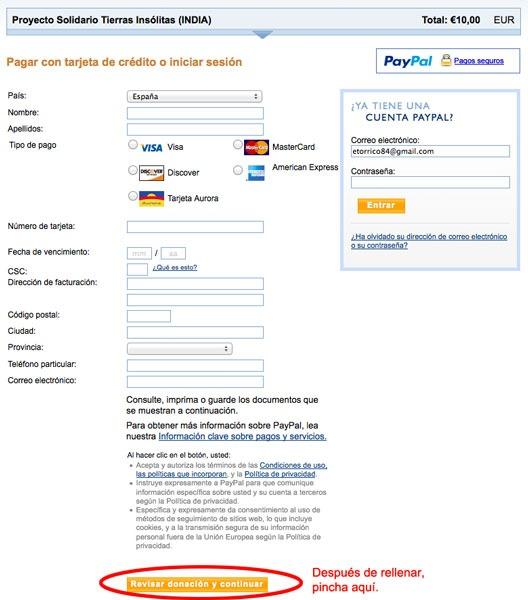 pago_paypal_02