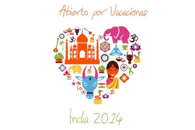abierto_por_vacaciones_india2014_web