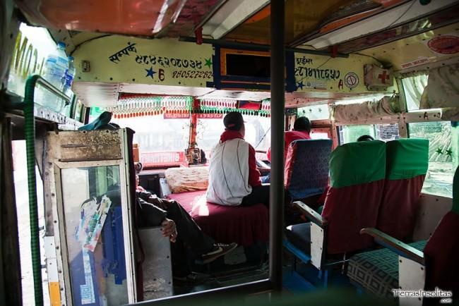 bus-kimche-nayapul