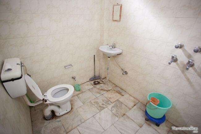 Bhandari_Swiss_Cottage_Rishikesh_India3
