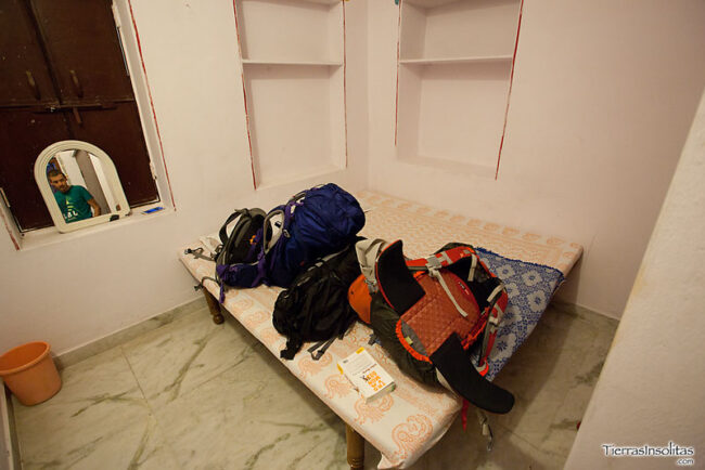 Dream_Heaven_Guesthouse_Udaipur_India2