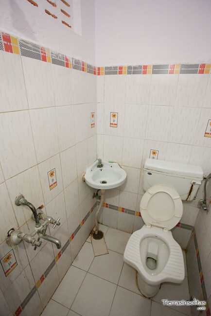 Dream_Heaven_Guesthouse_Udaipur_India3