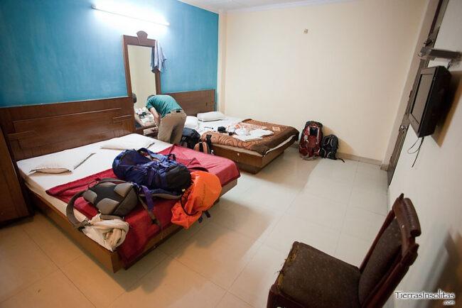 Gold_Inn_Guesthouse_Delhi_India2