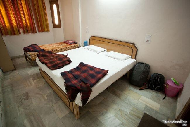 Hotel_Arjun_Haridwar_India2