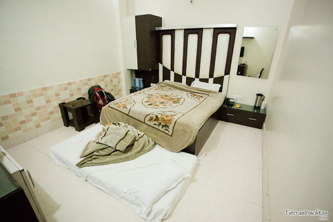 Hotel_RC_Residency_Amritsar_India2
