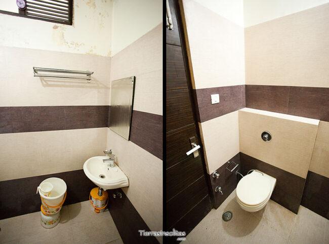 Hotel_RC_Residency_Amritsar_India3