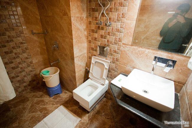 KSB_Value_Hotel_Mussoorie_India2