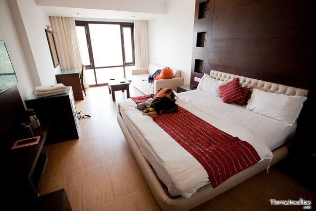 KSB_Value_Hotel_Mussoorie_India3
