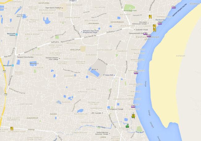 Pincha en la imagen para verlo en GOOGLE MAPS