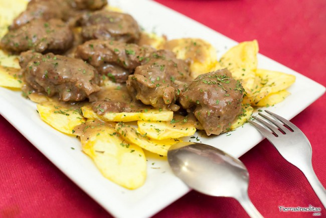 restaurante-os-arcus-sierra-de-gata-04