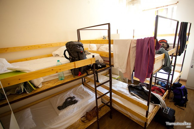 smart-hostel-sibiu-rumania