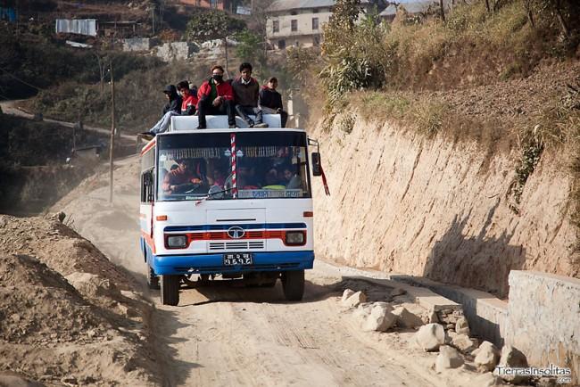 trekking-valle-katmandu-04