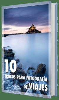 10-trucos-para-fotografia-de-viaje-suscriptores-200px