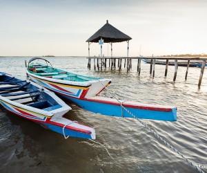 barcas ndangane senegal