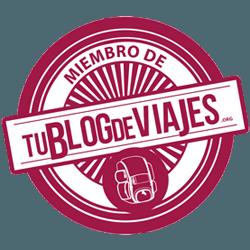 logo-miembro-tublogdeviajes