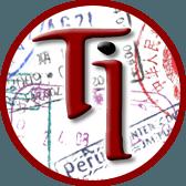 logo-stamps-redondo