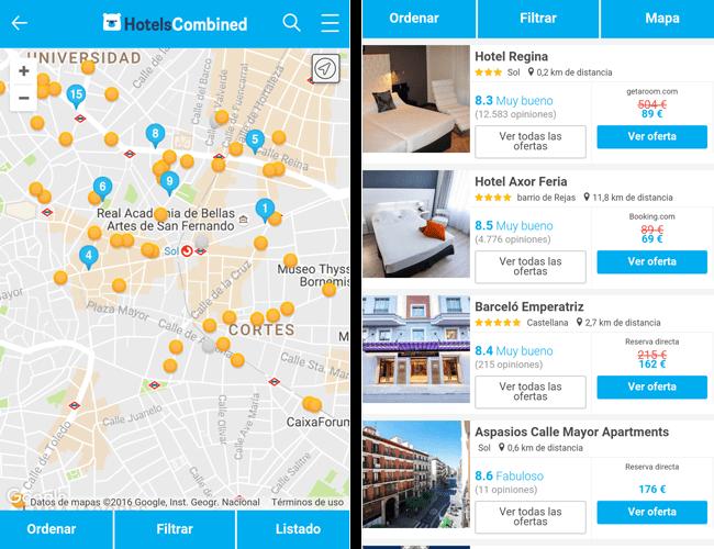 app hotelscombined