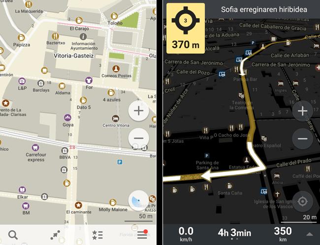 app mapsme