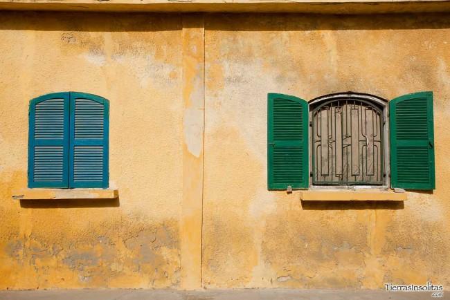 ventanas saint-louis