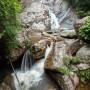 cascada-trekking-en-sapa-por-libre