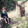 trekking-en-sapa-por-libre-06
