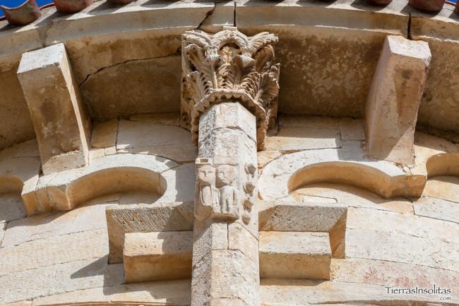 detalle-abside-ermita-san-vicentejo-condado-trevino