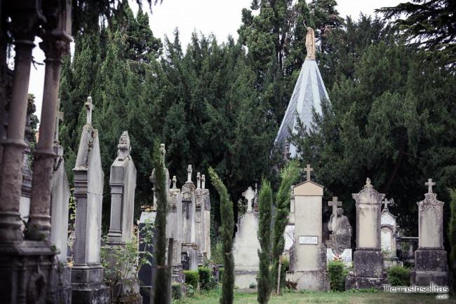 capilla-panteon-eugenio-de-atauri-cementerio-santa-isabel-vitoria-gasteiz