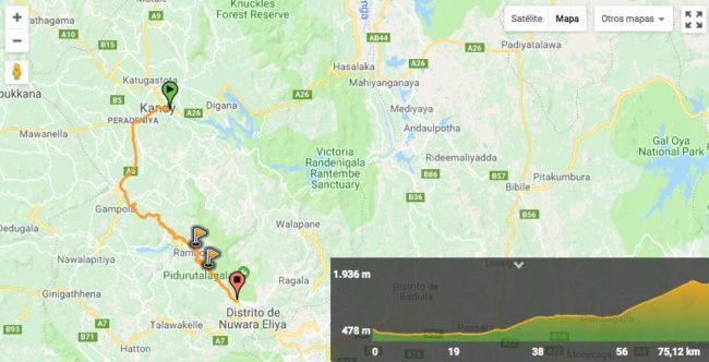 etapa5 kandy-nuwara eliya