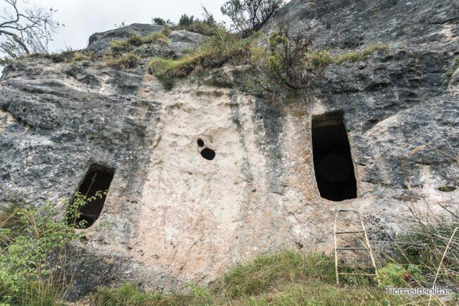 cuevas san julian faido