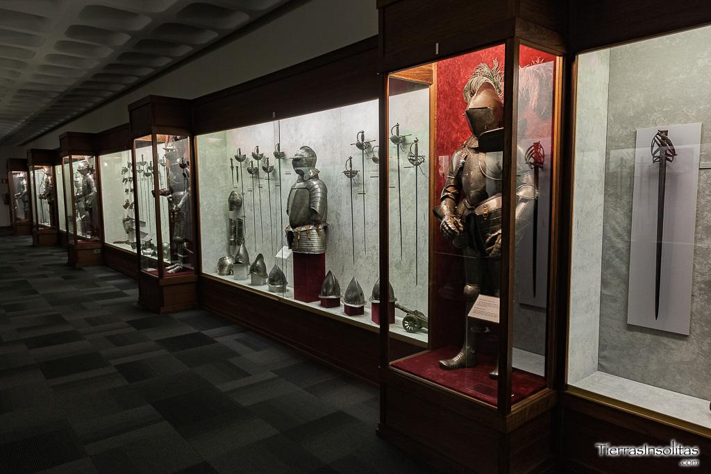 museos vitoria gasteiz álava