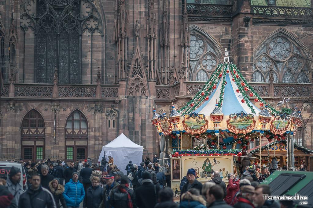 estrasburgo catedral