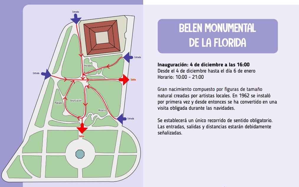 mapa-rutas-belen-vitoria-covid19