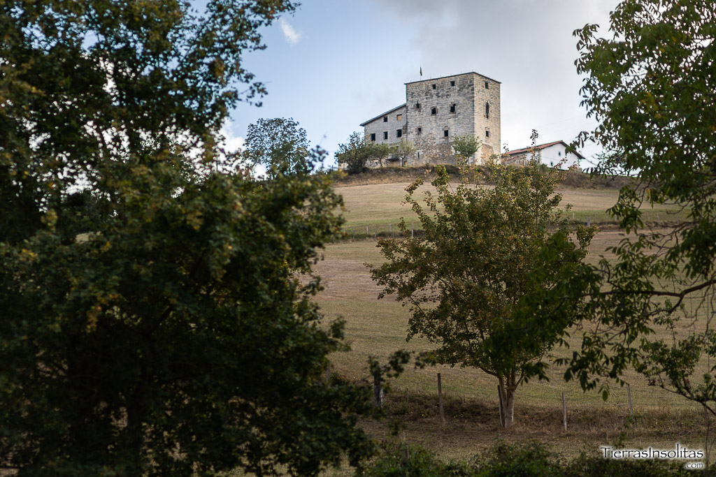 torre camara orive salazar sojoguti