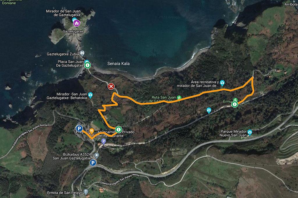 itinerario-reserva-desprendimiento-san-juan-de-gaztelugatxe-vizcaya
